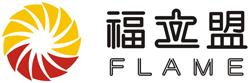 成都福立盟科技有限公司-深圳物联网展会