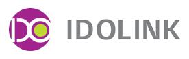 INDOLINK CO.,LTD.-深圳物联网展会