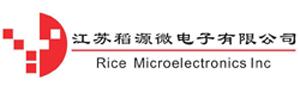 江苏稻源微电子有限公司-深圳物联网展会