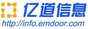 深圳市亿道信息技术有限公司-深圳物联网展会