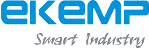 深圳市飞尔卡思电子有限公司(EKEMP英肯)-深圳物联网展会