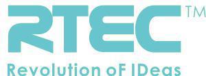 RTEC Systems Pte Ltd-深圳物联网展会