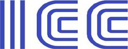 上海集成电路技术与产业促进中心-深圳物联网展会