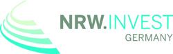德国北威州投资促进署北京代表处-深圳物联网展会