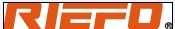深圳市瑞虎自动化科技有限公司-深圳物联网展会