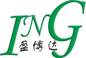 深圳市盈博达科技发展有限公司-深圳物联网展会