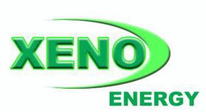 韩国帝王(XENO)锂电池有限公司上海代表处-深圳物联网展会