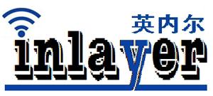 深圳市英内尔科技有限公司-深圳物联网展会