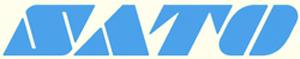 佐藤自动识别系统国际贸易(上海)有限公司-深圳物联网展会
