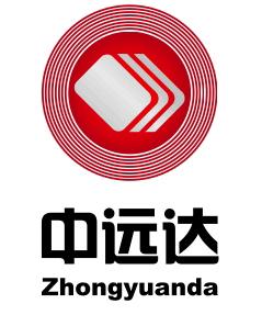 深圳市中远达智能科技有限公司-深圳物联网展会