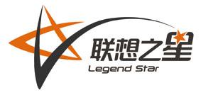 深圳星云极客科技孵化器有限公司-深圳物联网展会