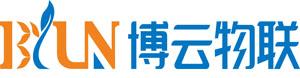 南通博云物联网技术有限公司-深圳物联网展会