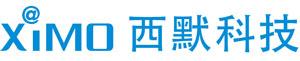 上海西默通信技术有限公司-深圳物联网展会