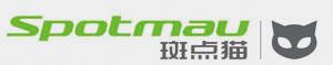 深圳市遥控壹族信息技术有限公司-深圳物联网展会