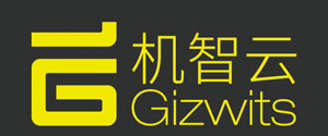 广州杰升信息科技有限公司-深圳物联网展会