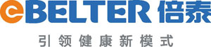 深圳市倍泰健康测量分析技术有限公司-深圳物联网展会