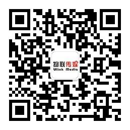 久五彩票官网