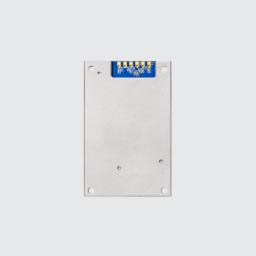 深圳市成为信息技术有限企业 IOTE2020第十四届亚搏娱乐网站入口物联网展深圳站    CM2000-1 RFID模块
