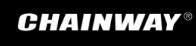 深圳市成为信息技术有限企业 IOTE2020第十四届亚搏娱乐网站入口物联网展深圳站