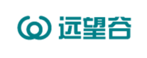 【IOTE 国际物联网展】远望谷将携RFID核心技术、产品与解决方案精彩亮相IOTE 2021