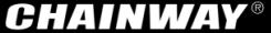 【IOTE 国际物联网展】专业数据采集设备及解决方案供应商,深圳成为将精彩亮相IOTE 2021深圳