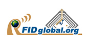 RFID全球网
